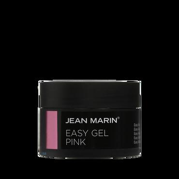 Jean Marin Easy Gel Pink 20ml