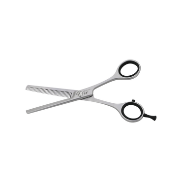 Original Scissors E-Cut Effi 5.5/7077855