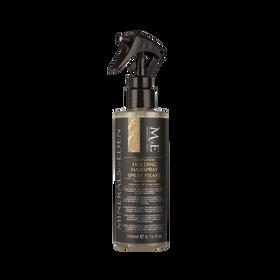 Spray fixant Strong 200ml