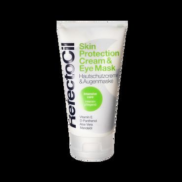 Refectocil Crème Protectrice 75ml