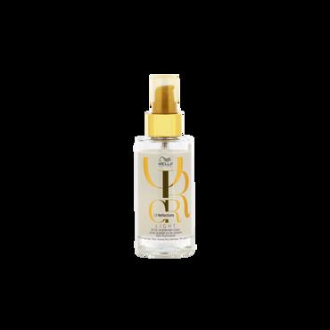 Wella OR Light Luminous Reflective Oil