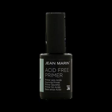 Jean Marin Acid Free Primer 15ml