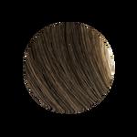 L'Oréal Dia Richesse Coloration ton sur ton sans ammoniaque 50ml
