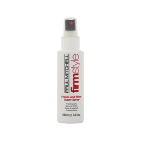 Spray Freeze & Shine 100ml