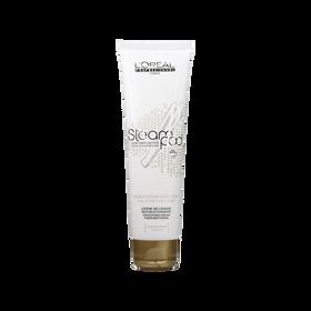 L'Oréal Crème de Lissage Steampod Cheveux Epais 150ml