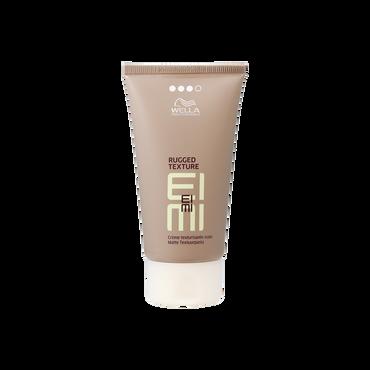 Wella Professionals EIMI Rugged Texture Crème Texturisante Mate 75ml
