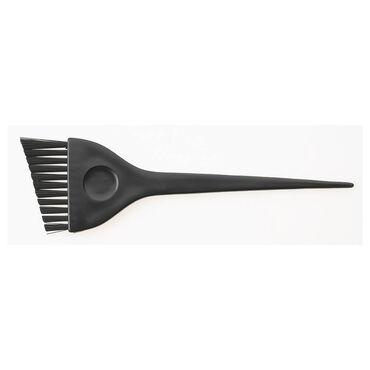 SIBEL Tinting Brush Slant Black/8450221