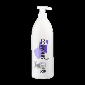 XP100 Shampooing Repair 1l