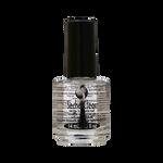 Clear - Couche de base cristalline 14ml