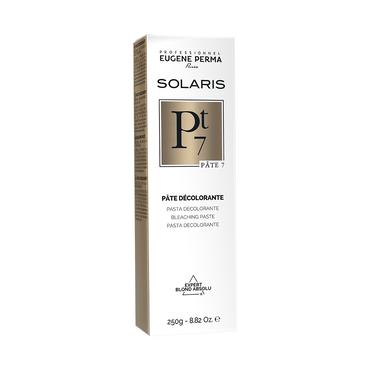 EUGENE PERMA Solaris Pat 7 250g