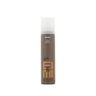 Wella Spray de finition extra-fort 75ml