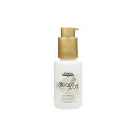 Sérum Concentré de Protection Steampod 50ml