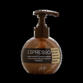 Vitality's Baume colorant Espresso 200ml