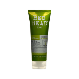 TIGI Re-Energize Après-Shampoing Bed Head Urban Anti-dotes 200ml