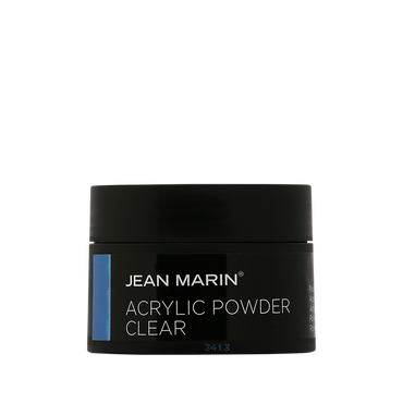 Jean Marin Acrylic Powder Clear 20g