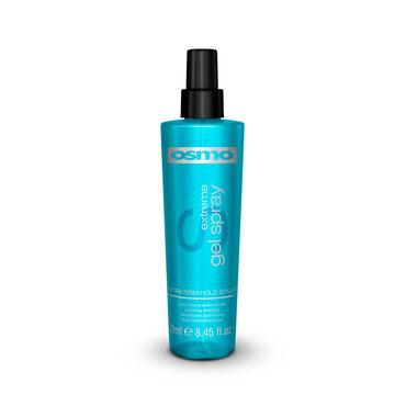Osmo Spray Extreme Gel 250ml