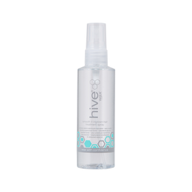 Spray anti poils incarnés 100ml