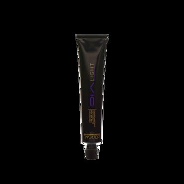 L'Oréal Dia Light Coloration sans ammoniaque ton sur ton 50ml