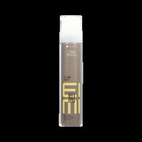 Wella Professionals EIMI Glam Mist Spray Brillance 200ml
