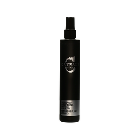 Spray Sel Texture Catwalk 270ml