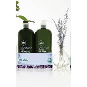 PAUL MITCHELL Duo TT Hydration - Lavender Mint 1l