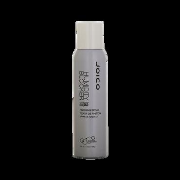 Spray Fixant de Finition Humidity Blocker 150ml