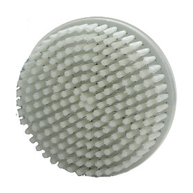 DR TEMT Massage Brush Clean And Peel