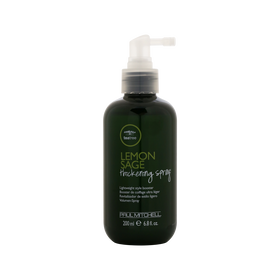 Spray ultra-léger Thickening 200ml