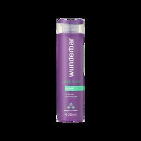 Wunderbar Après-shampooing Volume 250ml