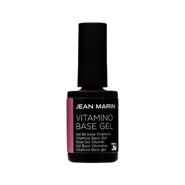 Jean Marin Vitamino Base Gel 15ml
