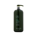 Paul Mitchell Shampooing Tonifiant Special Tea Tree 1l
