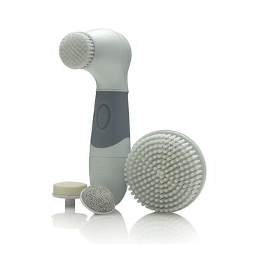 DR TEMT Massage Brush Clean And Peel Attachment