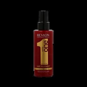 Spray Soin Uniq One Hair 150ml