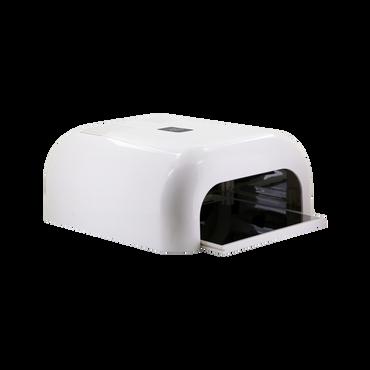 ASP UV Lamp 36W
