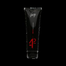 Vitality's Crème pour Boucles Curl Extreme 150ml
