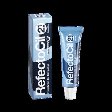 Refectocil Teinture pour cils et sourcils 15ml