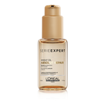 L'Oréal Série Expert Absolut Repair Gold Quinoa&Protein Sérum 50ml