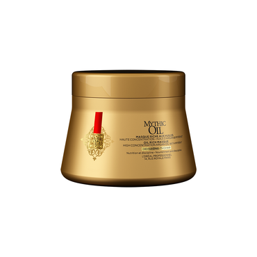LOREAL Mythic Oil Mask Thick Hair 200ml