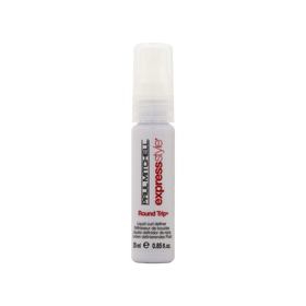 Paul Mitchell Sample Super Clean Sculpting Gel 7.4ml
