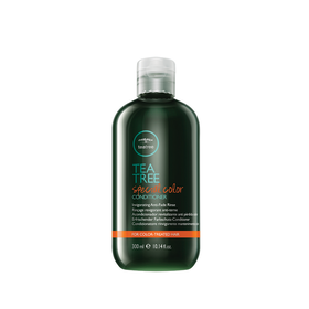 PAUL MITCHELL TT Special Color Conditioner 300ml