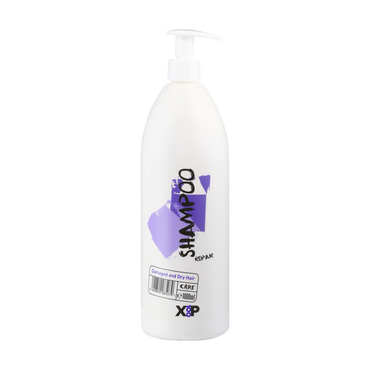 Shampooing Repair 1l