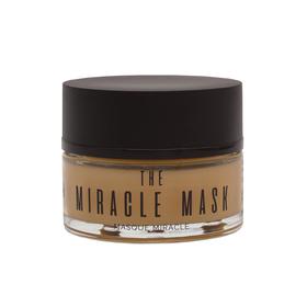 SIENNA X Masque Miracle 50ml