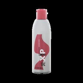 XP200 Natural Flair Crème Oxydante 3%-10Vol 250ml