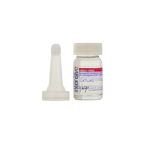 Vitality's Lotion Intensive Energisante Anti-chute Forza 8x7ml
