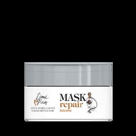 Lomé Paris Repair Intense Masque  Faible&Cassant 200ml