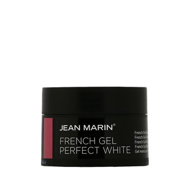 Jean Marin Gel pour French Perfect Blanc 20ml
