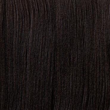 Lucens Kit Cheveux Coloration Permanente 4.0 Castano
