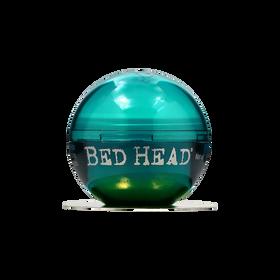 Bed Head Pâte Texturisante Hard To Get 42g