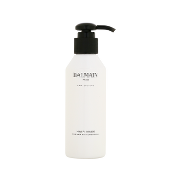 Balmain Hair Mask 150ml