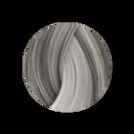 Schwarzkopf Igora Absolutes Silverwhite Nuanceur Sublimateur 60ml